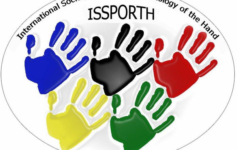 Simposio Internazionale sulle Patologie del polso e della mano nello Sportivo