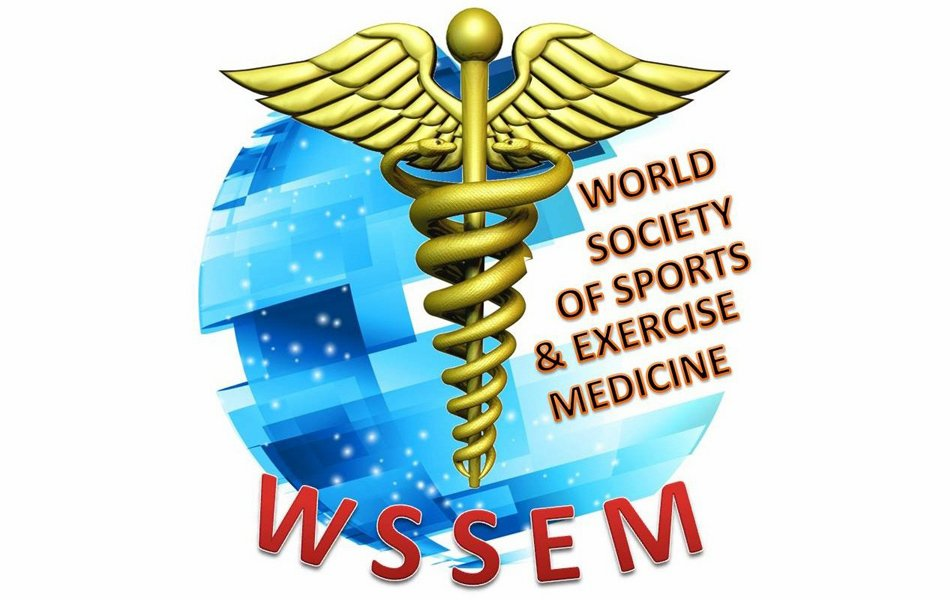 DOCTOR PEGOLI ELECTED NEXT PRESIDENT OF THE WORLD SOCIETY OF SPORT AND EXCERCISE MEDICINE