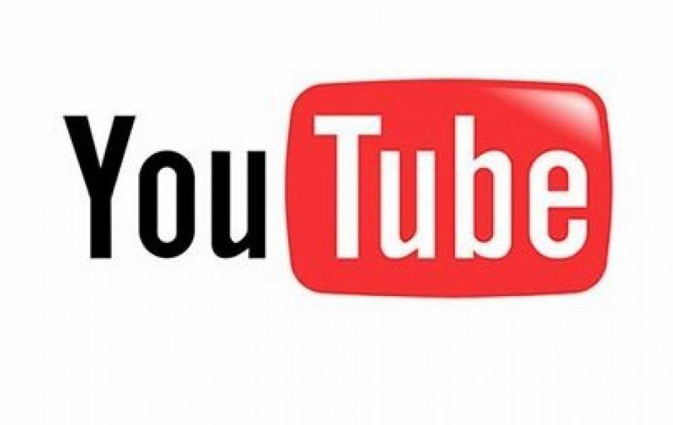 Il video su You Tube raggiunge le 41000 visualizzazioni