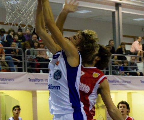 Andrea Pietrobon
