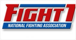 Doctor Pegoli has been elected the Coordinator of the Medical Commission of the Italian National Fighting Association, Fight1