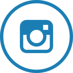 Instagram Dottor Loris Pegoli